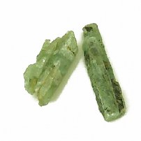 rs_cianite verde1